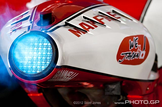 2011-MotoGP-01-Qatar_Saturday-0047-sharp